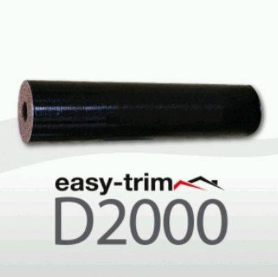 D2000 Vent