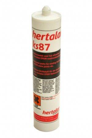 ks87 lap sealant