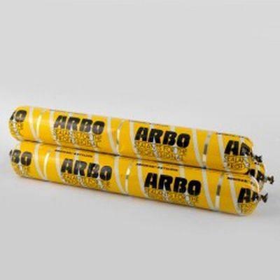 Arbo SA Adhesive