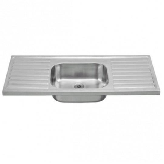 Hospital Sink - G22052
