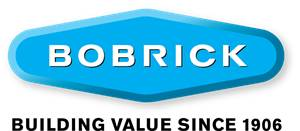 Bobrick Washroom Equipment Ltd