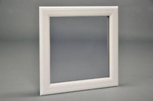 Beplas Express PVC Windows