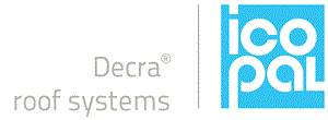 Decra Roof Systems Ltd