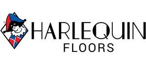 Australian Harlequin Pty Ltd