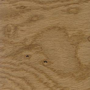 20 mm Lacquered Oak