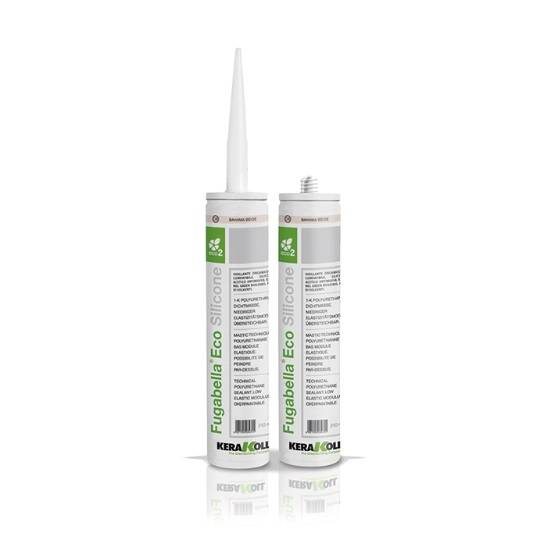 Fugabella® Eco Silicone
