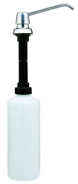 Soap Dispenser B-8226