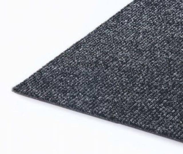 Zoit Dirt And Moisture Barrier Carpet Matting