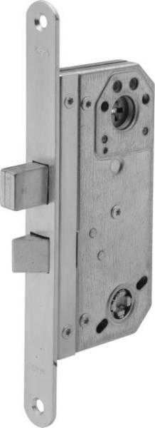 Modular High Security Sash Lock 8765