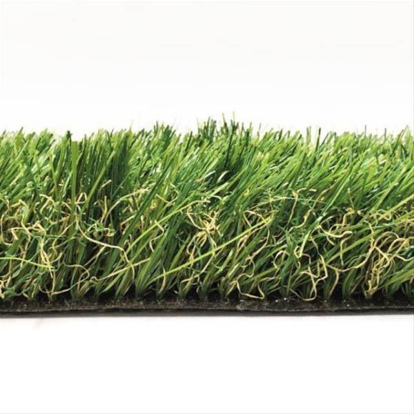 CORE Lawn Natural - Artificial Grass
