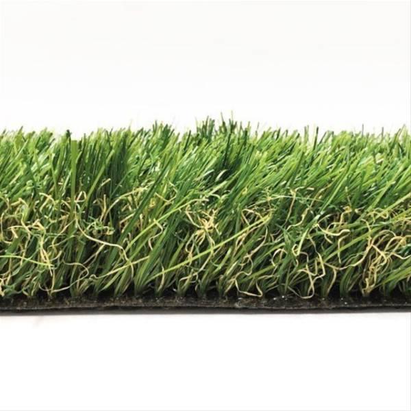 CORE Lawn Natural - Artificial Grass