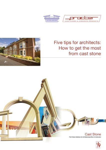 Guides - Tips for Architects