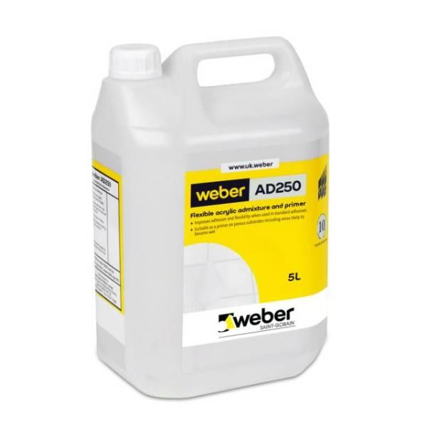 weber AD250