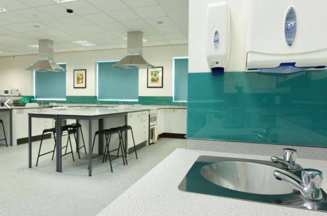 Altro Whiterock Splashbacks™