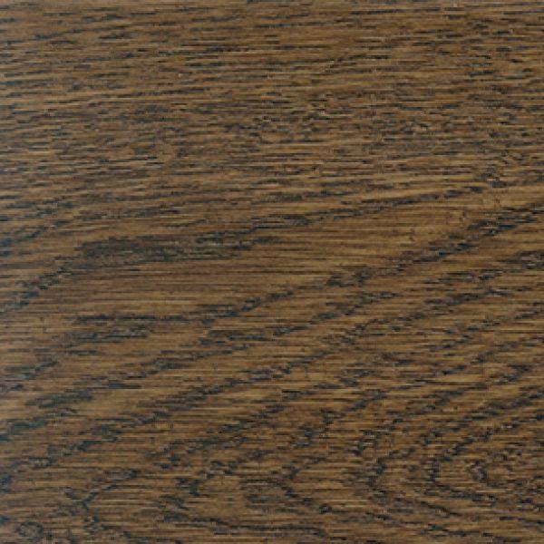 20 mm Antique Lacquered Oak