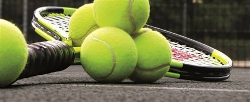 Ultisport Tennis/ MUGA