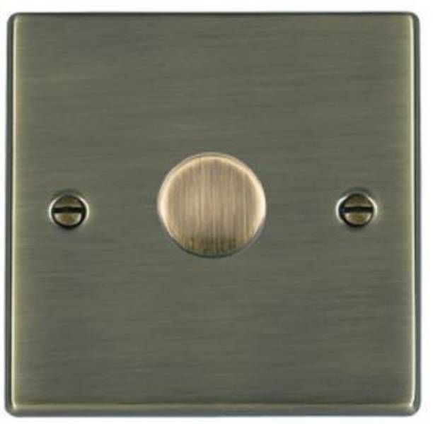 Hartland - Dimmer Switches and Controls
