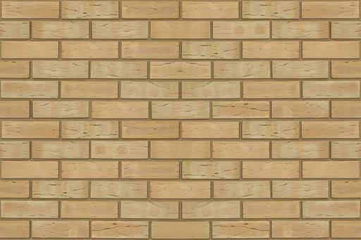 Surrey Cream Multi - Clay bricks