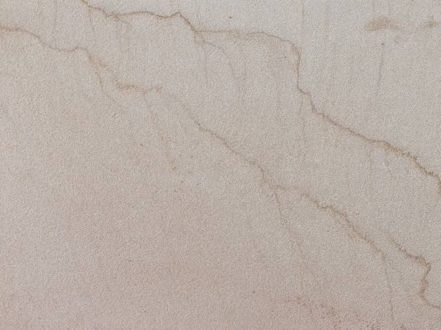 Laurel Bank Sandstone Kerbs