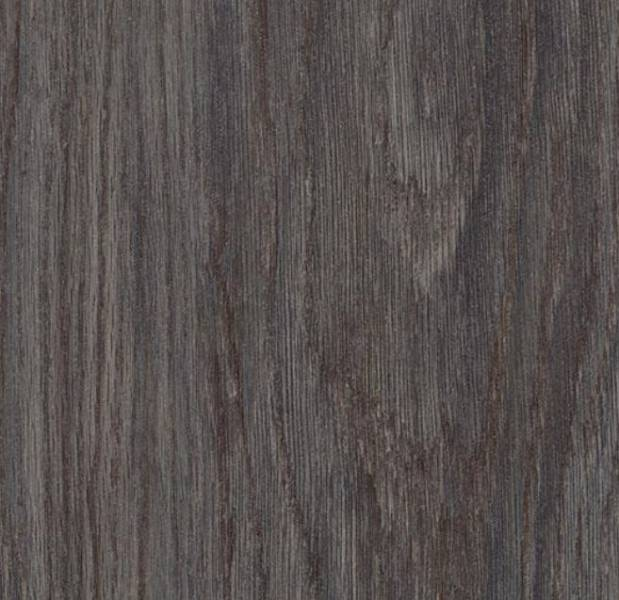 Allura Wood Luxury Vinyl Tile