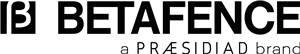 Betafence Ltd (Praesidiad brand)