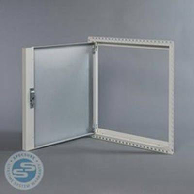 Profilex Access Panels