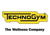 Technogym UK Ltd