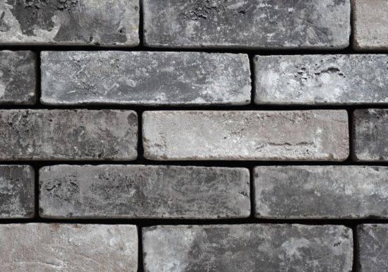 Oud Hamburg Water-Struck ECO Brick Slip