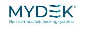 MyDek Ltd