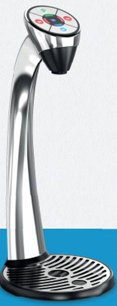 Brita Vivreau ViTap 305 Max