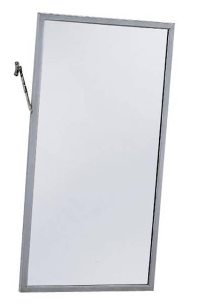 Tilt Mirror B-294 Series
