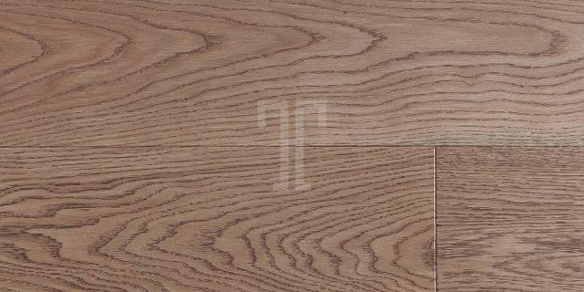 STRADA Collection - Plank