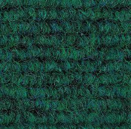 Spikemaster Carpet Tile
