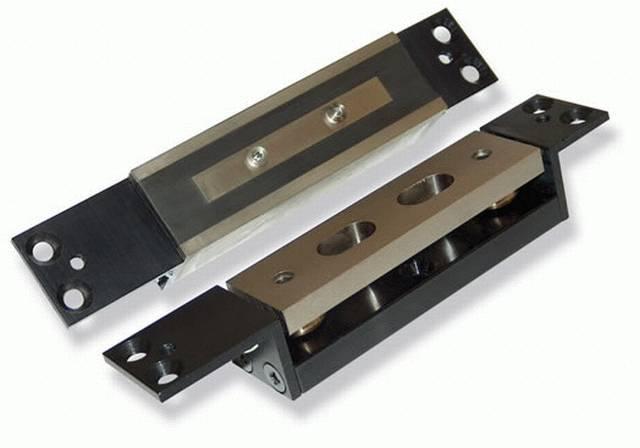 Armlock® 1354