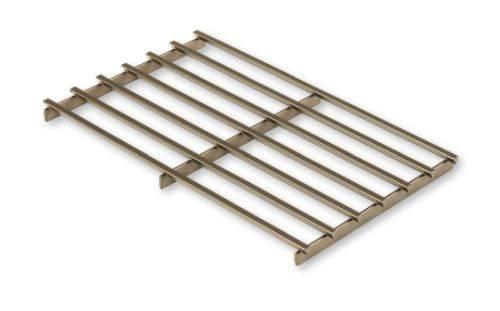 INTRAsystems Creative Ceilings - T4545/155