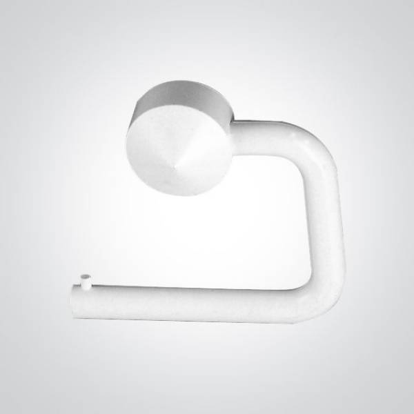 DH971 Dolphin Toilet Roll Holder