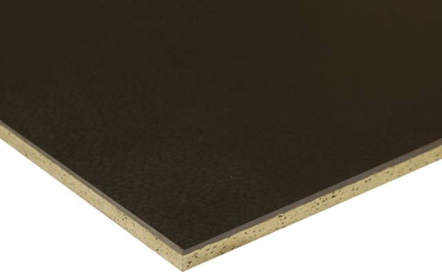 Mondo Ramflex Rubber Flooring