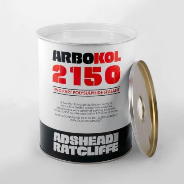 Arbokol 2150