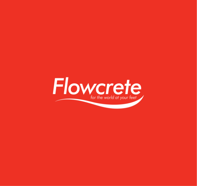 Corporate Brochure Resin Flooring Manufacturer