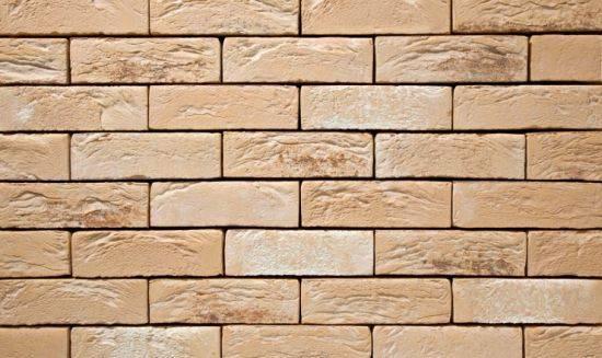 Woodland Mix - Clay Facing Brick