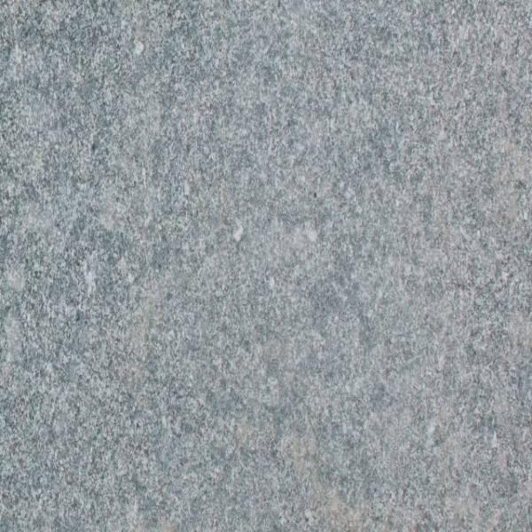 Namaka Granite Paving