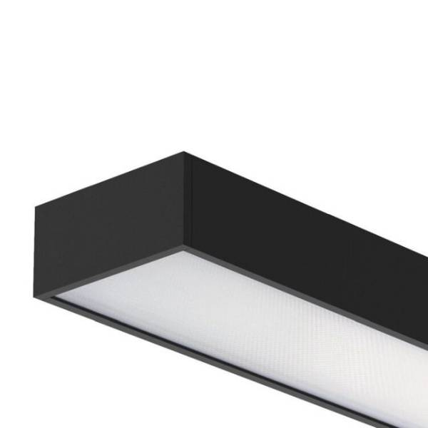 Oka Surface Linear Lighting