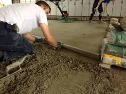 Sopro Repadur 50 Concrete Repair Mortar
