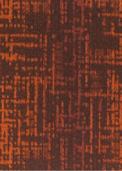 Get Smart - Carpet Tiles