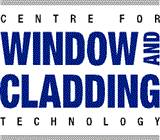 Centre for Window & Cladding Technology (CWCT)