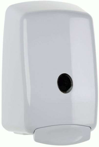 BC224 Dolphin 2 Litre Pouch Soap Dispenser