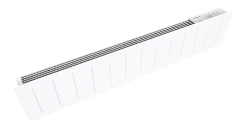 Saletto (LPPE) -Room heaters