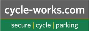 Cycle-Works Ltd