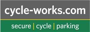 Cycle-Works Ltd
