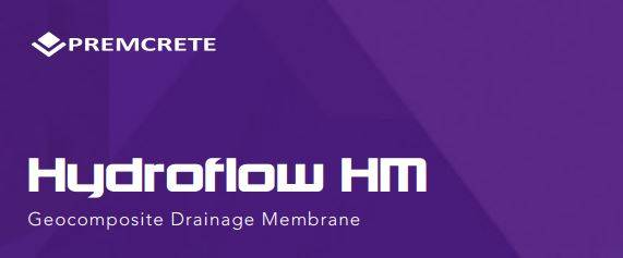 Hydroflow HM
